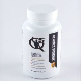 Metabolic-Overdrive-Scramble-Supplements