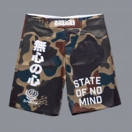 scramble-camo-shorts