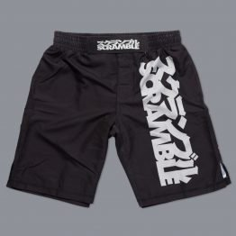 scramble-crossed-swords-shorts