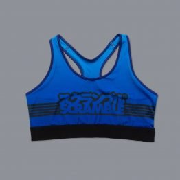Scramble Sports Bra