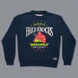 scramble-hard-knocks-sweater