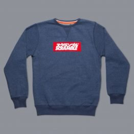 box-logo-sweater-navy-melange-5